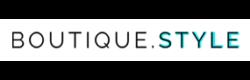BOUTIQUE.STYLE